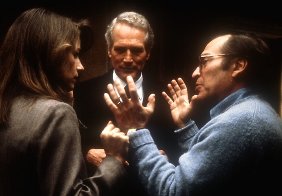 By Sidney Lumet (2)